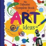 Art Ideas - Usborne Books