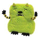 Usborne Monster plush toy