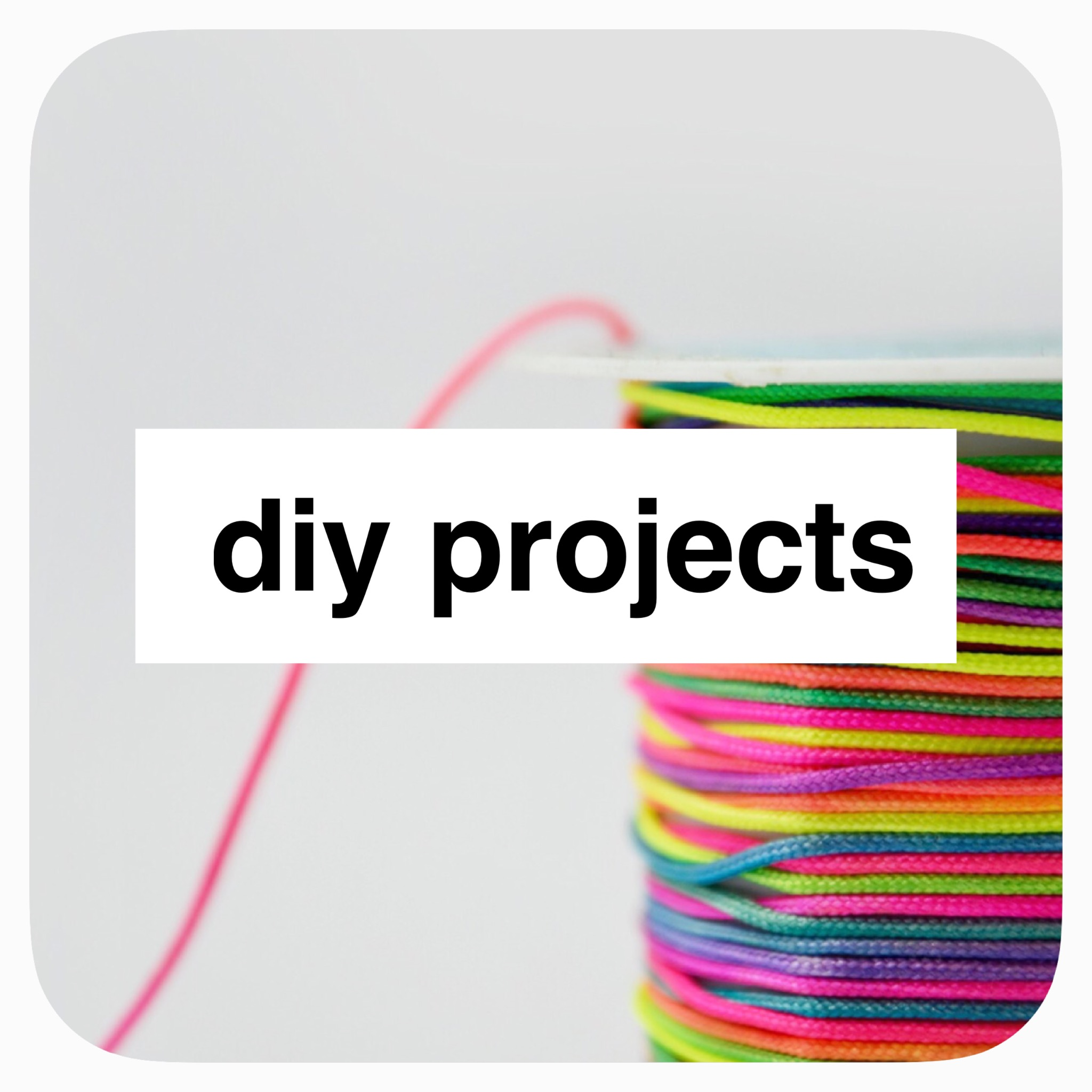 DIY Projects from @how2playtoday
