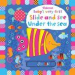 Under the Sea - Usborne Books