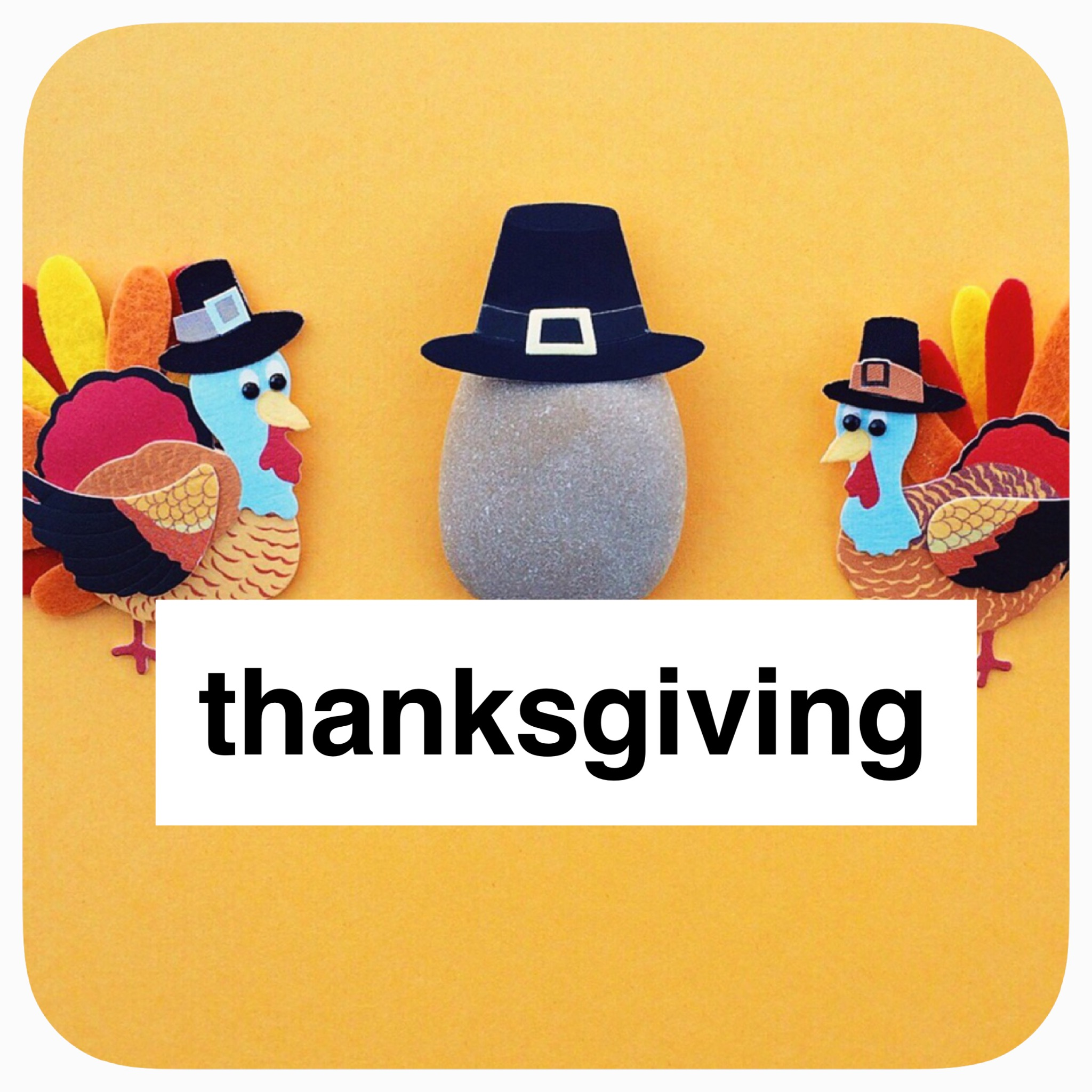 Thanksgiving related activity and projects for you and your little one.