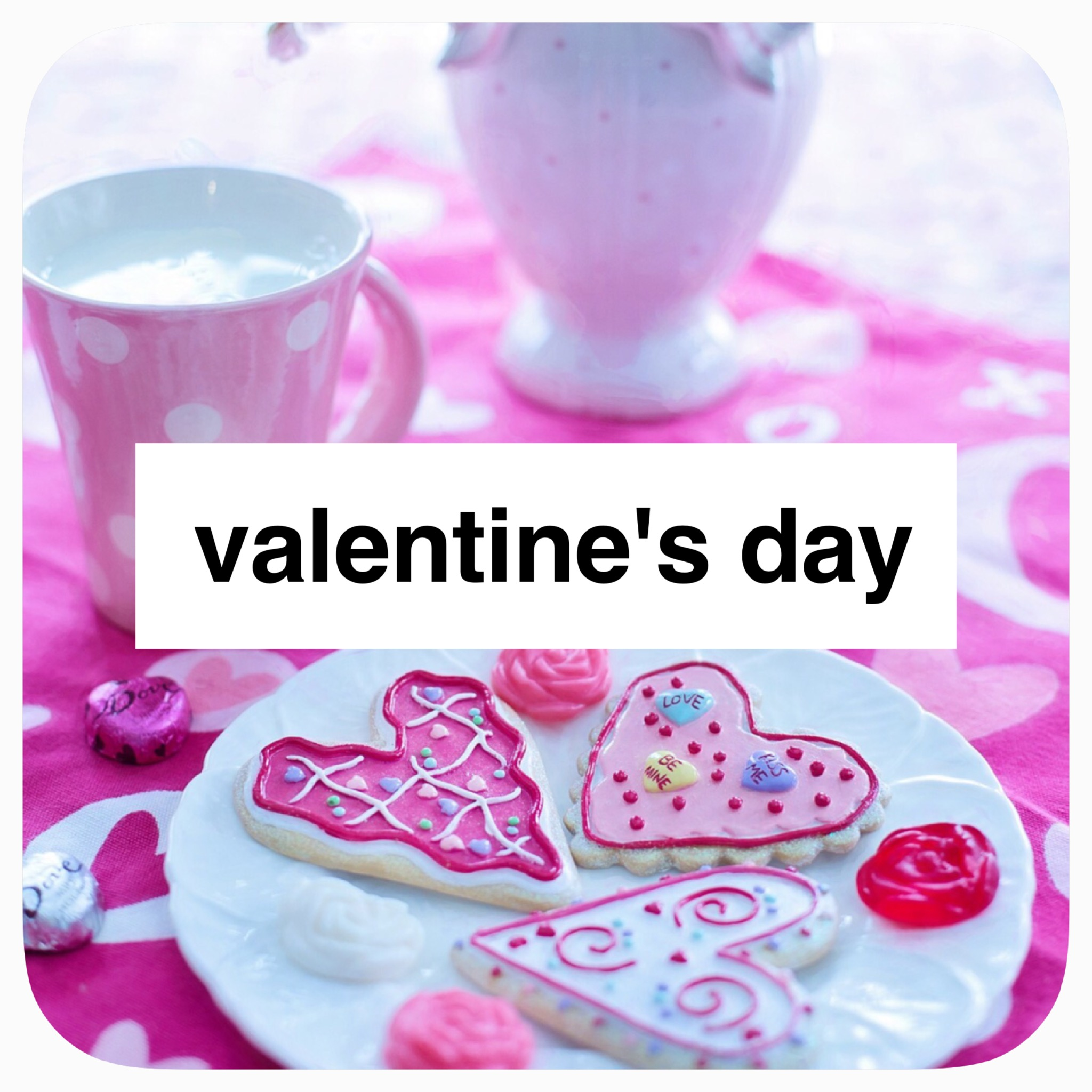 Valentine's Day crafts, DIY, children's activities from @How2playtoday. Visit online at www.how2play.today for more fun ideas.